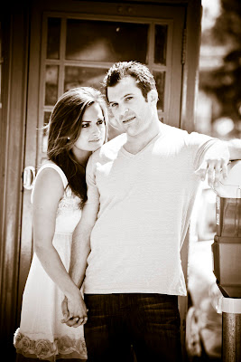 Our+Engagement+3 2011+%2528214%2529 >HOT Laguna Beach Engagement Shoot!