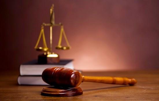 UserEarningsClassAction.com: How to claim Newsvine User Earnings Settlement?