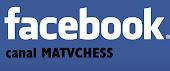 Unete a nuestro Facebook
