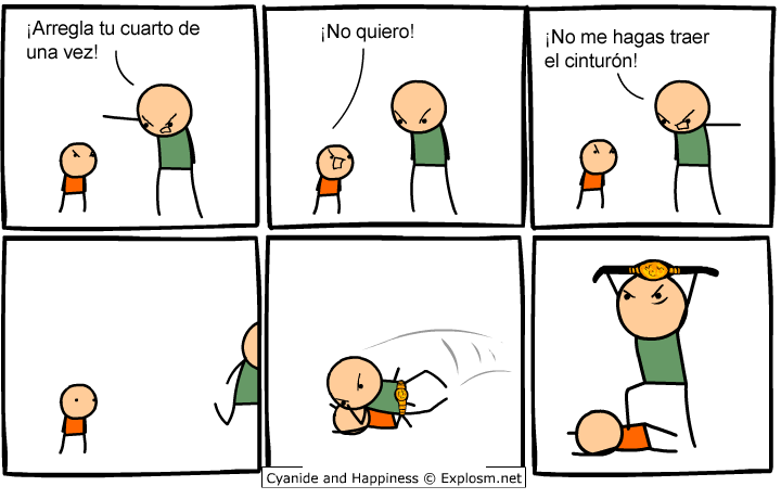 Memes en español, memes chistosos, chistes de memes