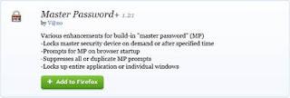 mengunci browser mozilla firefox