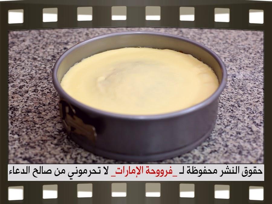 http://1.bp.blogspot.com/-U4-BlmTzc_s/VFeAXI4P6yI/AAAAAAAAB44/bFzey2fA-o8/s1600/22.jpg