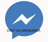 Chat Via Messenger