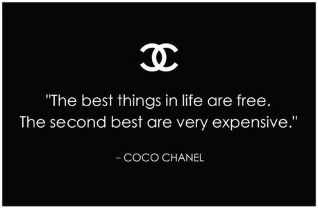 chanel_quotes