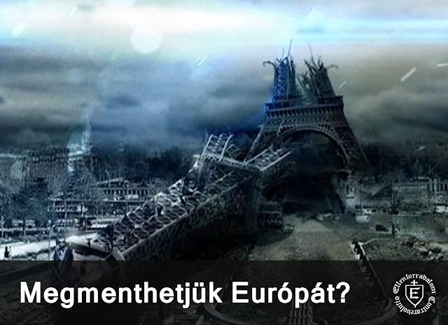 http://ellenforradalmar.blogspot.hu/2016/01/meg-negyven-ev-es-europa-elpusztul.html