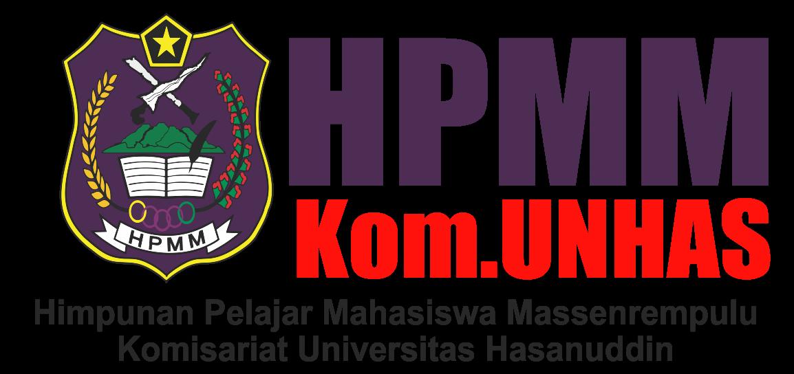 HPMM Kom.UNHAS