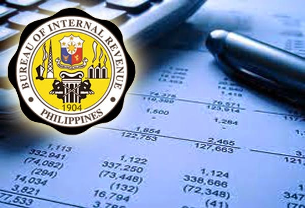 BIR Hotline Number - Bureau of Internal Revenue