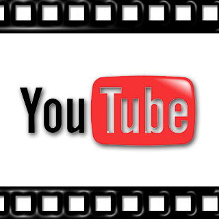 YouTube Gratis BlackBerry