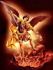 São Miguel Arcanjo e A poderosa oração a São Miguel Arcanjo  (CLIQUE) ABAIXO: