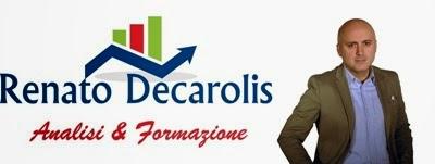 Decarolis Renato - Analisi & Formazione