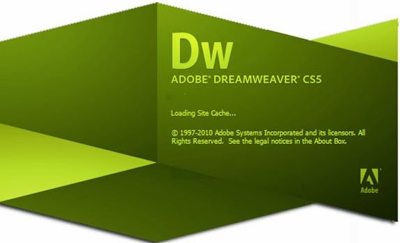dreamweaver dreamweaver memudahkan kita untuk membuat web karena ...