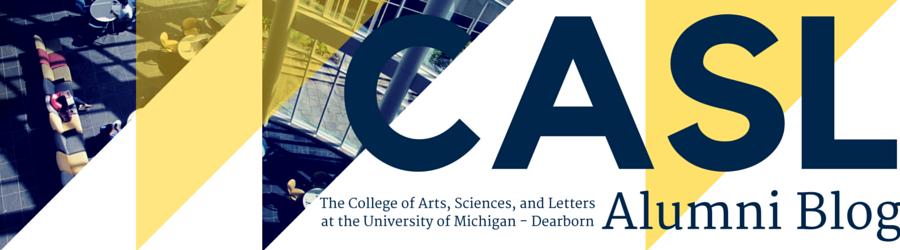 CASL Alumni Blog