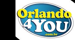 Orlando4You