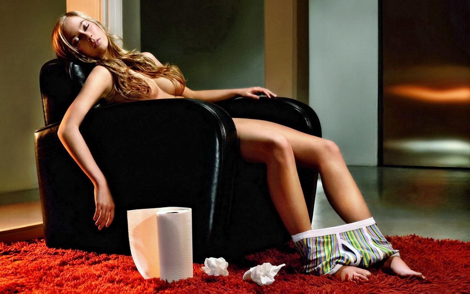 http://1.bp.blogspot.com/-U47qx3BUqKM/T7hNEultRTI/AAAAAAAABzM/rB0qDW6v8DI/s1600/sexy-hot-babes-full-hd-wallpapers+(3).jpg