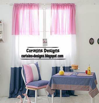 Boys curtains, Contemporary boys bedroom curtains designs ideas ...