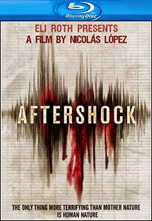 Filme Aftershock BluRay 720p Dual Áudio