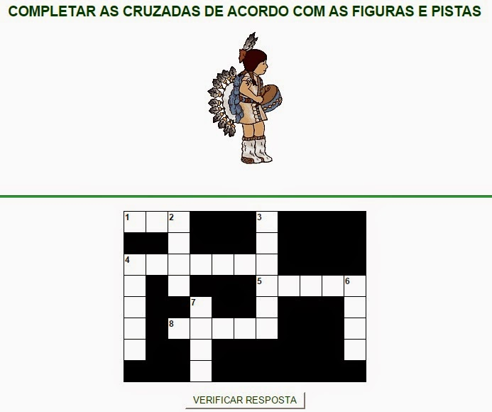 Fonte: http://websmed.portoalegre.rs.gov.br/escolas/obino/cruzadas1/indio1/cruzadas_indio/cruzadas_indio.htm