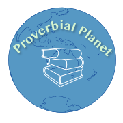 Proverbial Planet