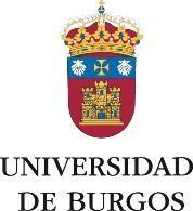 Université de Burgos