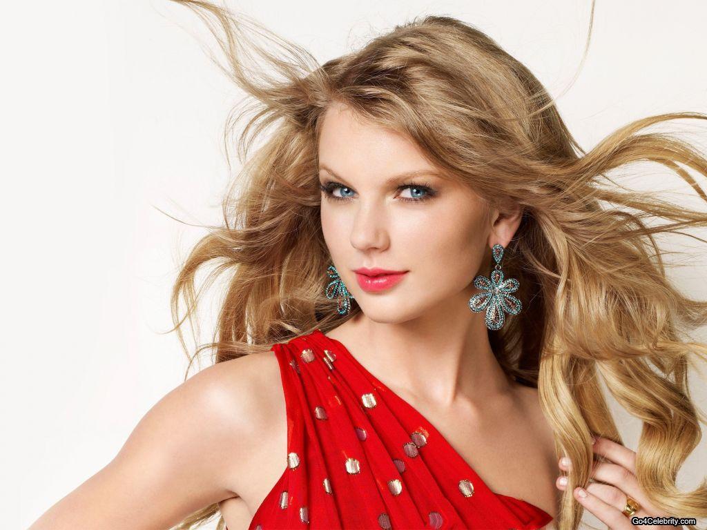 http://1.bp.blogspot.com/-U4GtJO5PFSE/Trol7eXrN7I/AAAAAAAABB0/9apYhs_Hg1Q/s1600/Taylor+Swift+pics+3.jpg