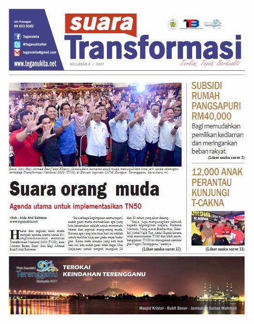 SuaraTransformasi04