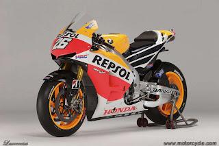 repsol-honda-rc213v-2