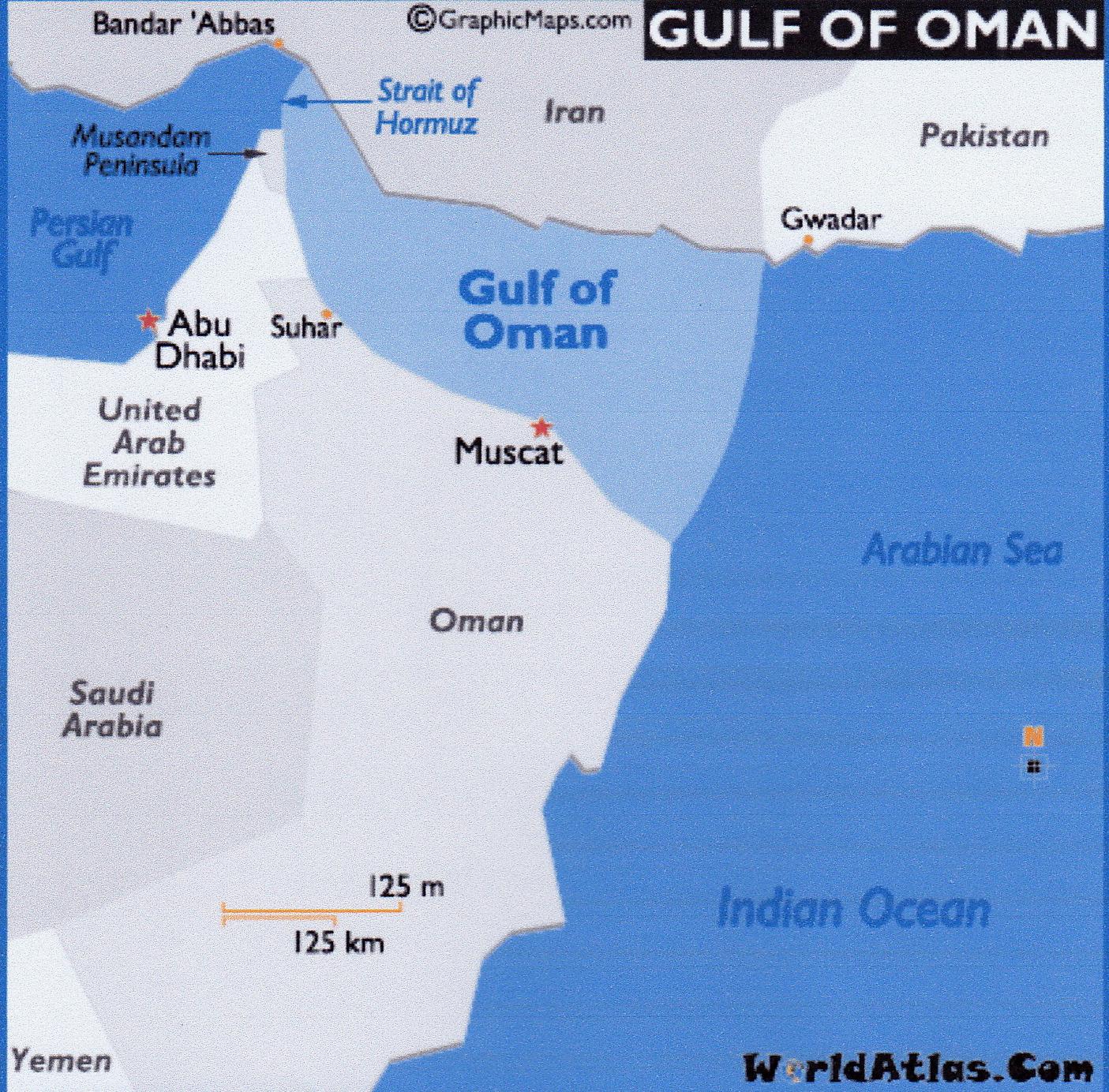 oil arab