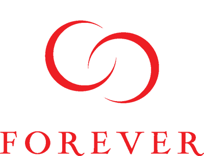 Reviewer for Forever Publishing