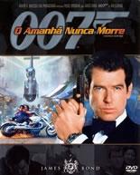 007: O Amanhã Nunca Morre Dublado