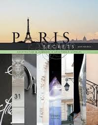 PARIS SECRETS (2009)