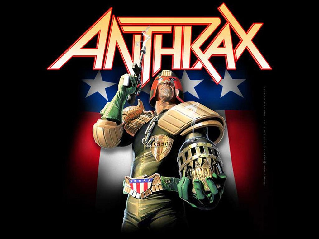 http://1.bp.blogspot.com/-U4MVmDe_kbc/UDb1SI3UY-I/AAAAAAAAAio/ekt45DlUiIA/s1600/judge-dredd-anthrax.jpg