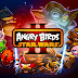 Angry Birds Star Wars 2 Free Download
