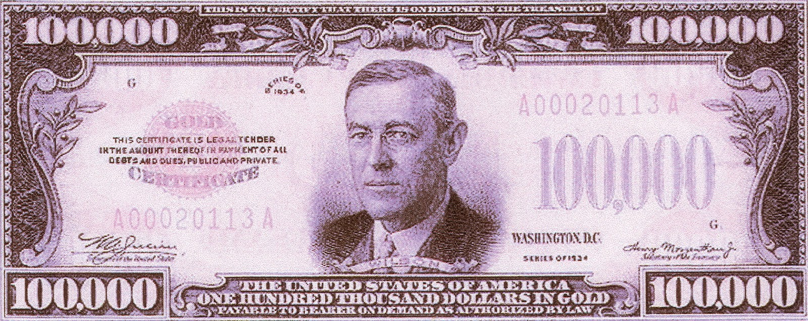 100 Dollar Bill Coloring Page - Fifty Dollar Bill Coloring Cliparts ...