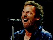 Fechas Gira en España de Bruce Springsteen