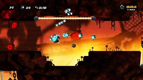 mechanic-escape-pc-game-screenshot-gameplay-review-2