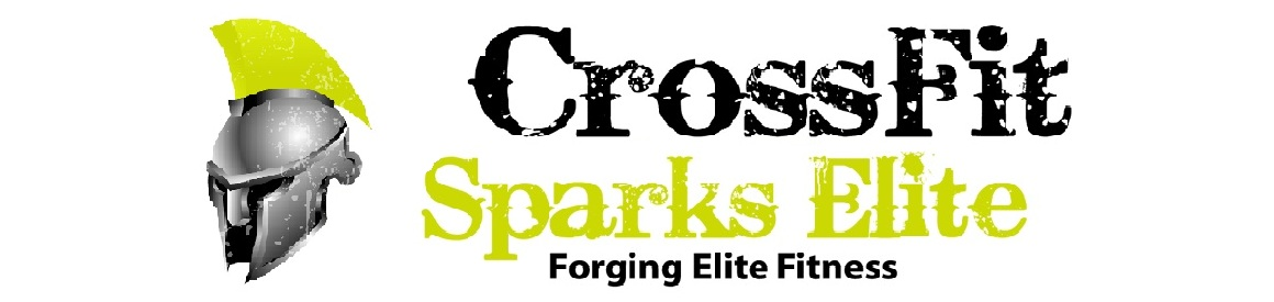 CrossFit Sparks Elite