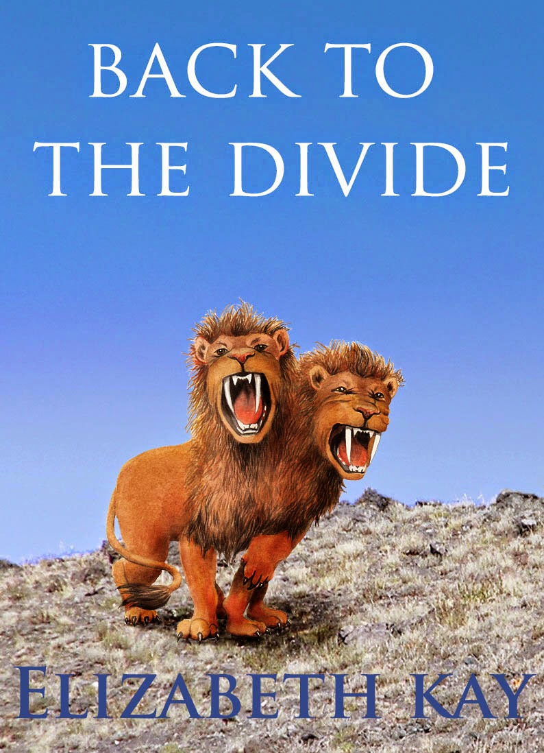 http://www.amazon.co.uk/Back-Divide-The-Trilogy-ebook/dp/B00A9WY2C6