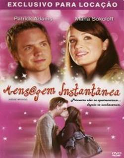 Download Filme Mensagem Instantnea Dublado