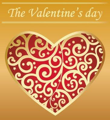 Rituales de Amor de Pochita para Atraer al Ser Amado : Todo Msn Chat