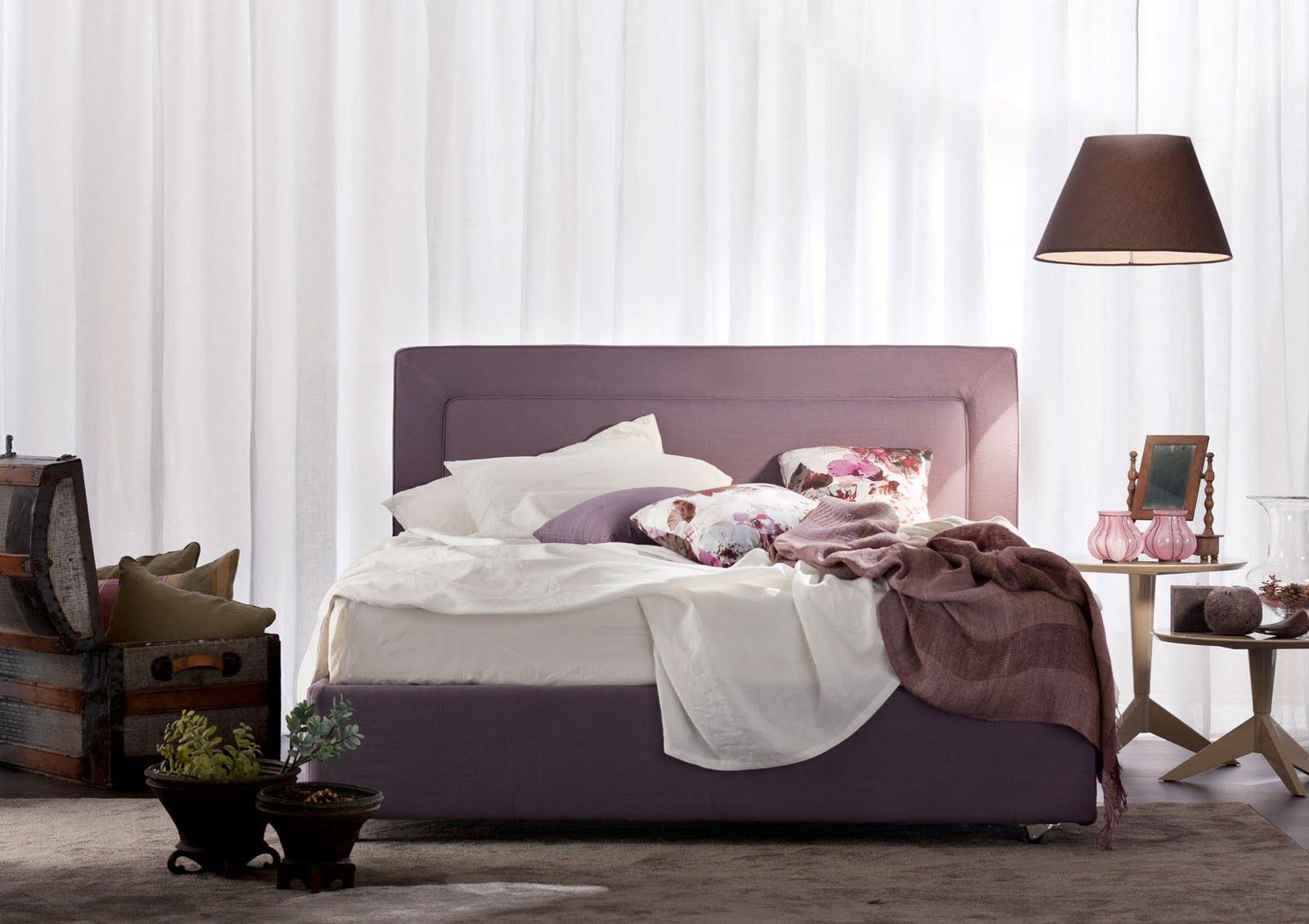 Berto salotti blog conosci cassandra - Cosa piace alle donne a letto ...