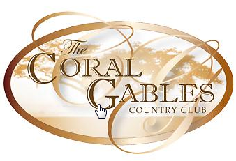 Coral Gables TV