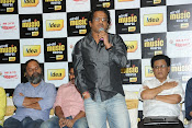 Mirchi Music Awards Press Meet-thumbnail-17