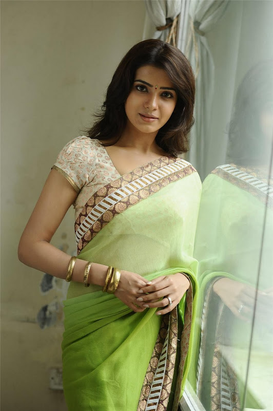 samantha beautiful photoshoot stills
