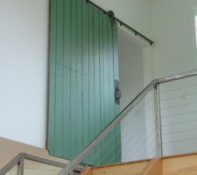 Fotos y dise os de puertas diciembre 2012 - Puertas rusticas de exterior segunda mano ...