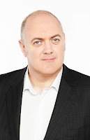Dara O'Briain extends UK 2012 tour