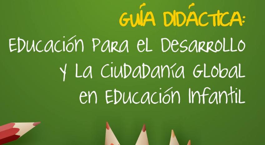 http://www.acpp.com/descargas/Guia_didactiva_EpD_2ciclo_EI.pdf