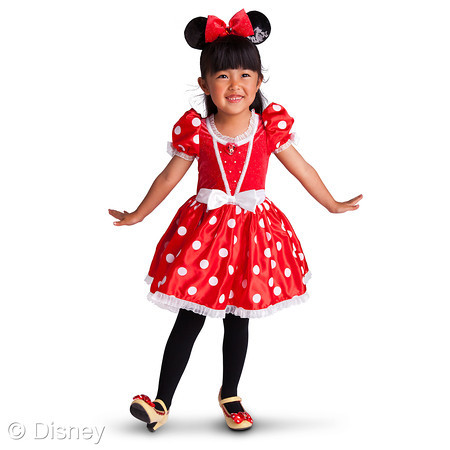 disney sisters halloween dress up with disney store part 1. Black Bedroom Furniture Sets. Home Design Ideas