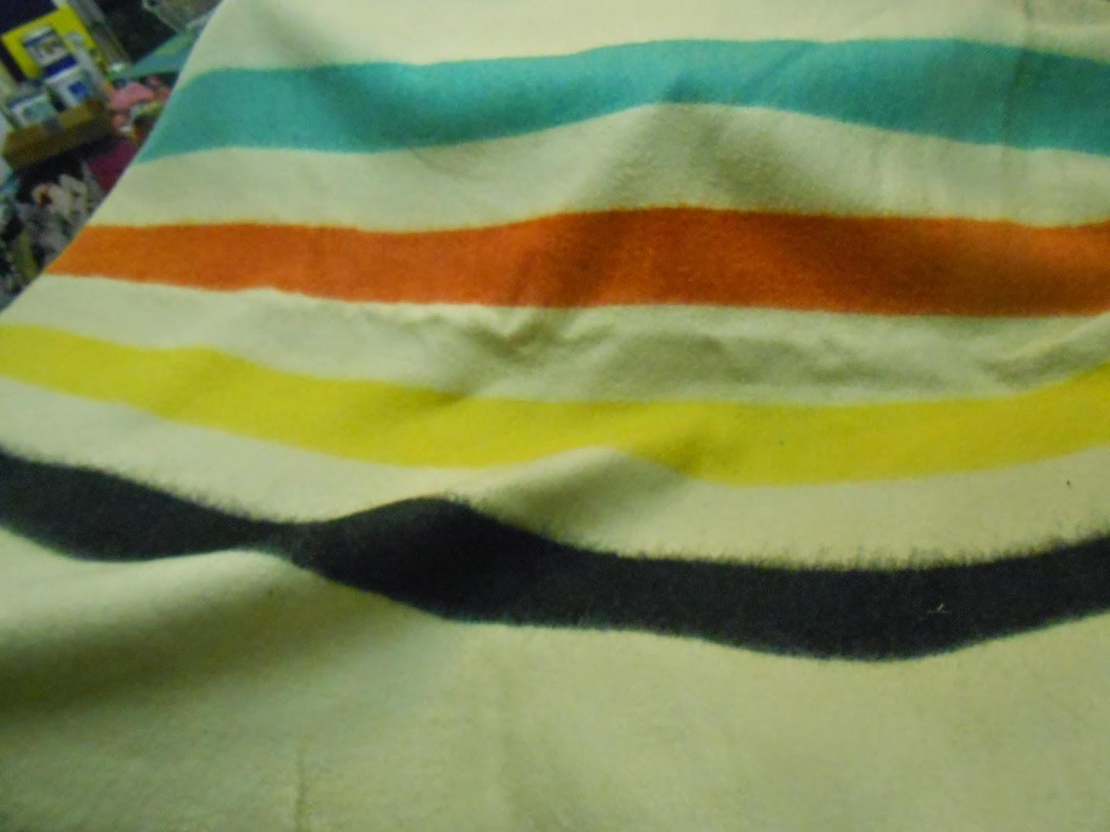 rita 39 s sew fun monday laundry washing wool blankets. Black Bedroom Furniture Sets. Home Design Ideas