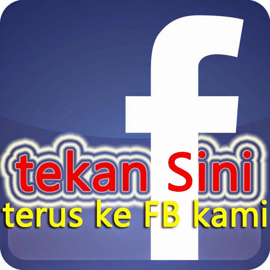 EXTVT semasa kami di facebook