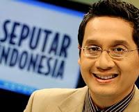 Seputar Indonesia RCTI